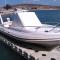 Båtlift ( BoatLift )