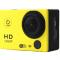 HD 1080p Actionkamera