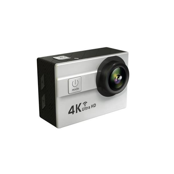 4K ActionKamera