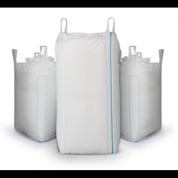 Storsekk (Big Bag) - Strisekk