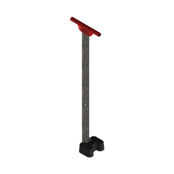 Monteringsverktøy for RotoDock Fester (RDS-07301)