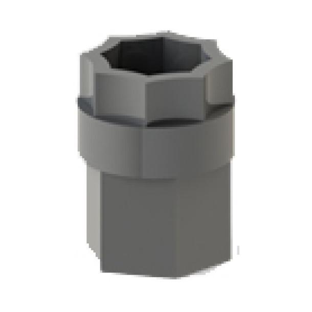 Monteringsnøkkel for RotoDock RDS-17200