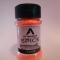 Attraqua Spice - Fiskeagn