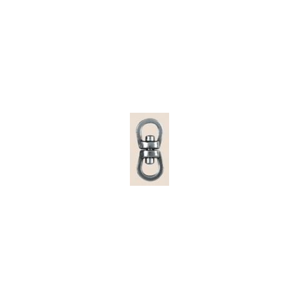 Svivel - Lukket 4S - Barents