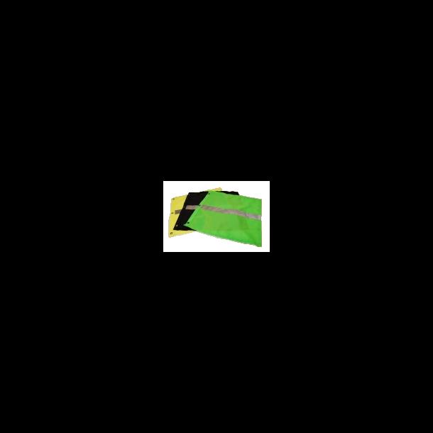 Bøyeflagg - Barents - med refleks