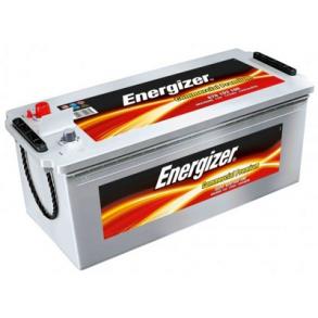 12 Volt Batteri