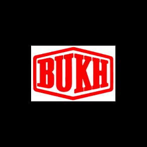 Bukh Drivstoffilter