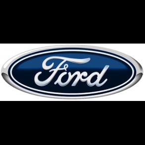 Ford Luftfiltre