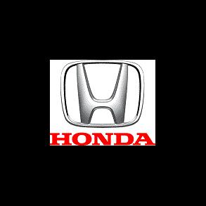 Honda Oljefiltre