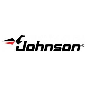 Johnson Drivstoffilter