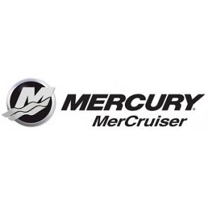 Mercury / Mercruiser Drivstoffilter