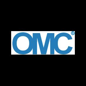 OMC Drivstoffilter