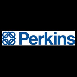 Perkins Oljefiltre