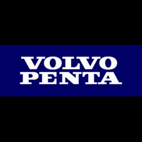 Volvo / Penta Drivstoffilter