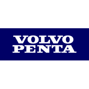 Volvo Penta Luftfiltre