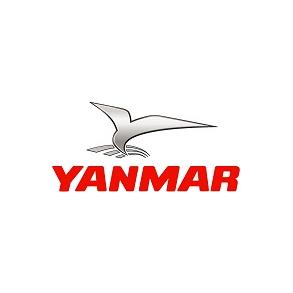 Yanmar Drivstoffiltre