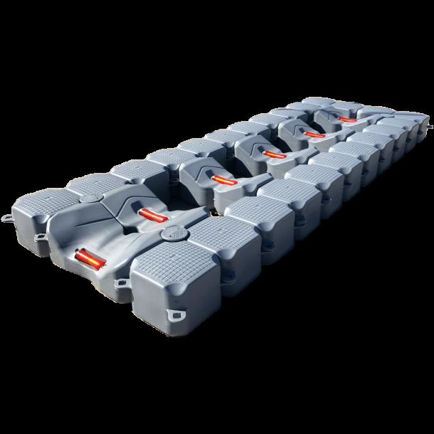 FlexiPort Modul Dock