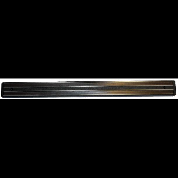Magnetskinne / Knivmagnet