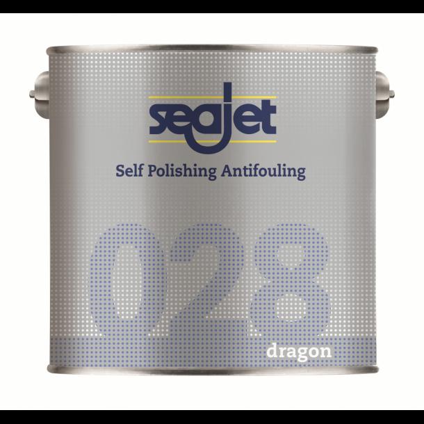 Seajet 028 Bunnstoff