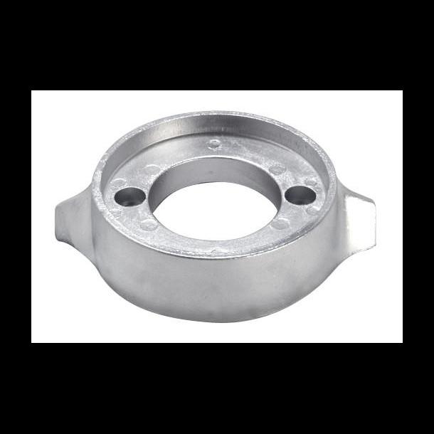 Sinkanode Duo Prop 280 ring