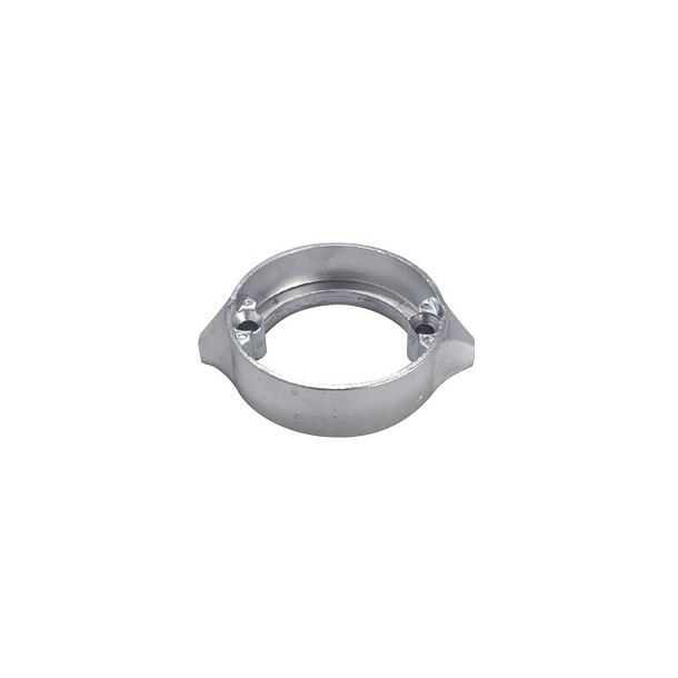 Sinkanode Duo Prop 290 ring