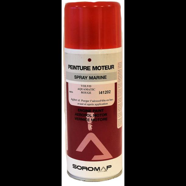 Spraylakk - Soromap - 400 ml