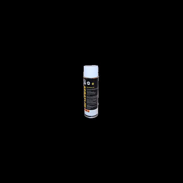 101 Universal Spraylim - 500 ml