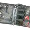 Mobil Starthjelp til Bil - 12 V - 18 Ah