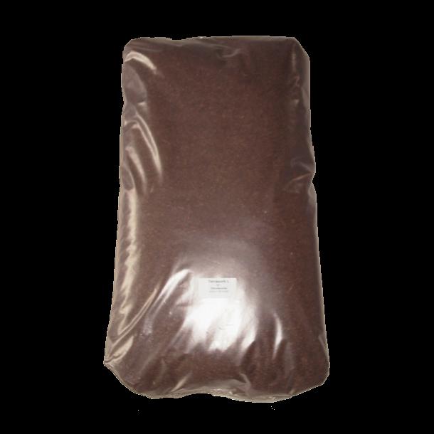 Oljeabsorbent - Oljeoppsamling - Granulat - 40 Liter