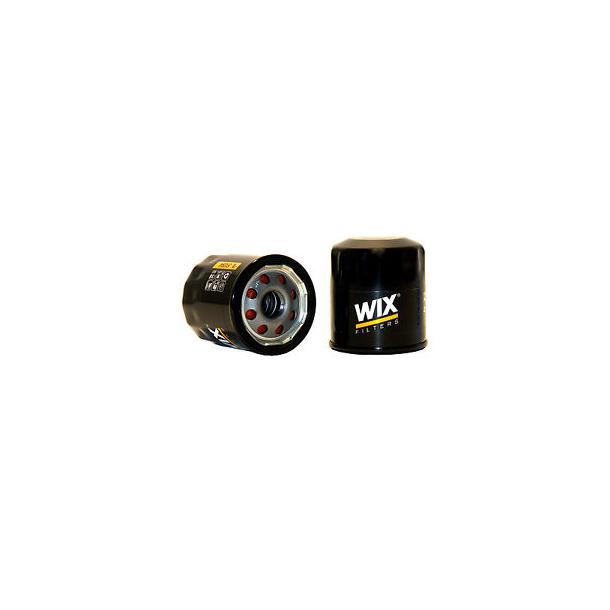 WIX Oljefilter 51374