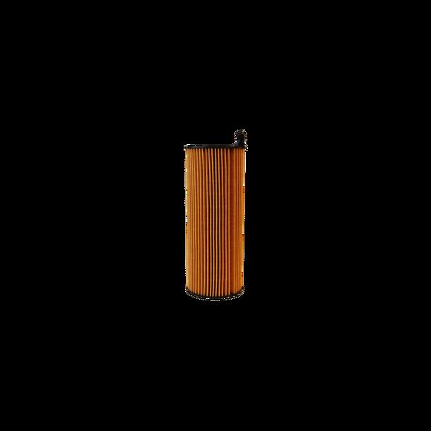 WIX Oljefilter WL7486